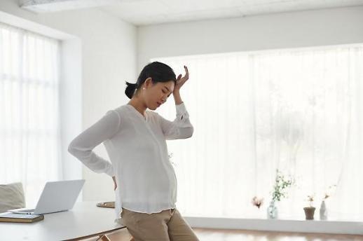去年韩150余万女性工作经历出现断档 30多岁占到近五成