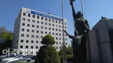 서울학생 100명중 1명 학폭 경험…집단따돌림↑