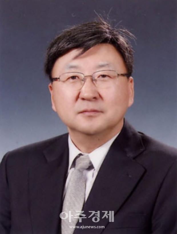 숭실대 허완수 교수, 17회 한국공학한림원 일진상 수상
