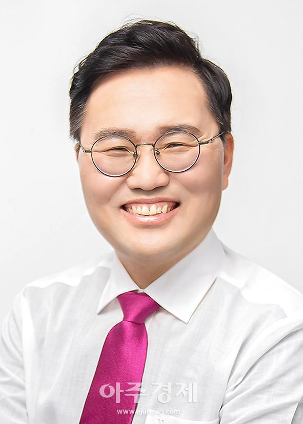 홍석준 의원, 4대강 보 해체 등 환경부 현안에 대한 장관 후보자 입장 집중 검증