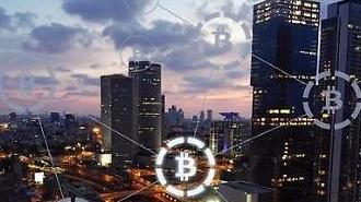 [아주경제 코이너스 브리핑] 부산항 /'/체인 포털/'/, 세계은행 디지털 전환 우수사례 선정 外