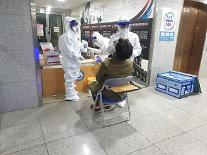 [コロナ19] 新規感染者346人発生・・・地域感染314人・海外流入32人