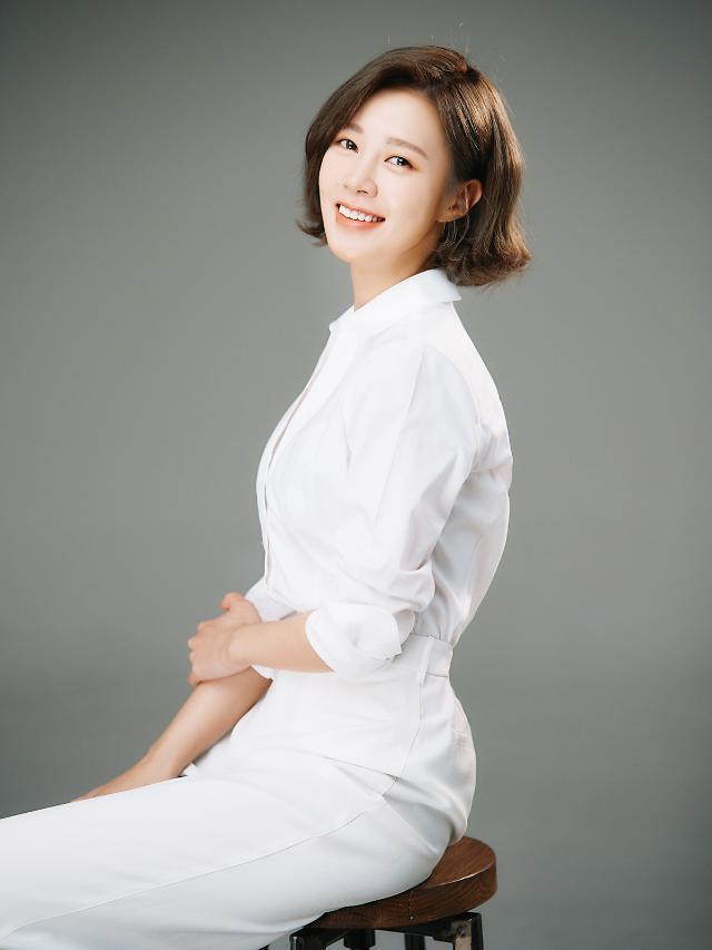 """[인터뷰] 최윤영 경이로운 소문으로 강인한 이미지 획득···""""죽는 역은 이제 그만"""""""