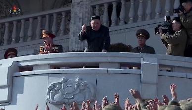 文대통령 확신했지만…사라지지 않는 北 비핵화 의지 향한 의심