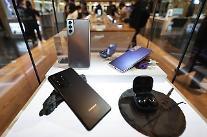 サムスン電子、東南アジア4ヵ国のスマートフォン市場でシェア19%・2位