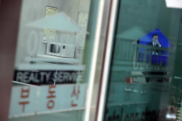 지난해 영끌족·패닉바잉 증가에 중개업소 폐업, 18년만에 최저치