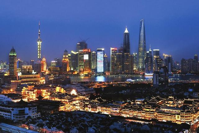 [NNA] 中 上海, 지역감염 3명 확인... 지난해 11월 이후 첫 발생