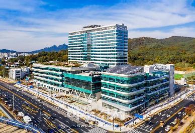 [단독] 의정부을지대병원, 국내 첫 코로나19 백신 접종센터 지정