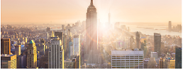 .    Verizon becomes first to deploy Samsungs fully virtualized 5G solutions.