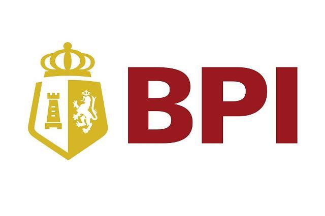 [NNA] 필리핀 은행 BPI, 산하 저축은행 통합