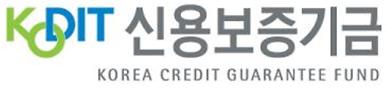 신용보증기금, 대구시와 MOU…그린뉴딜 스타트업 연계