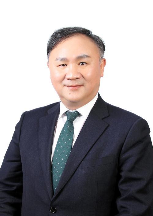 수출입은행, 김종철 신임 상임감사 임명
