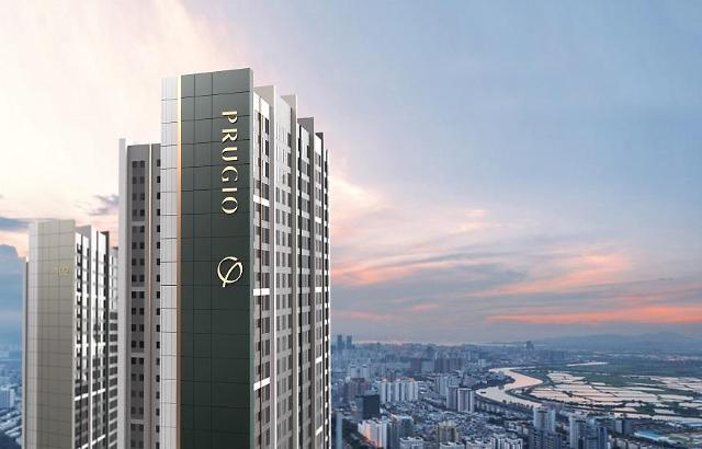 집 본연의 가치…대우건설, 2021년 브랜드 콘셉트 발표