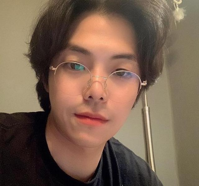 슬라이드 뉴스] 나혼산 박은석, 나이가 믿기지 않아...동안 비주얼 정석