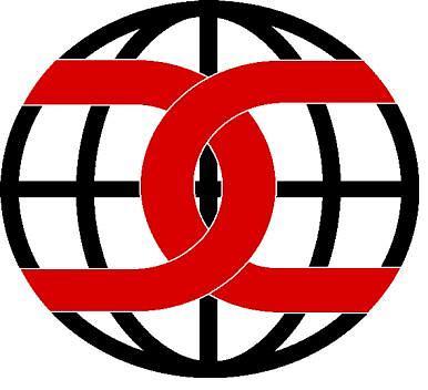 三星5G设备获国际通用准则CC认证