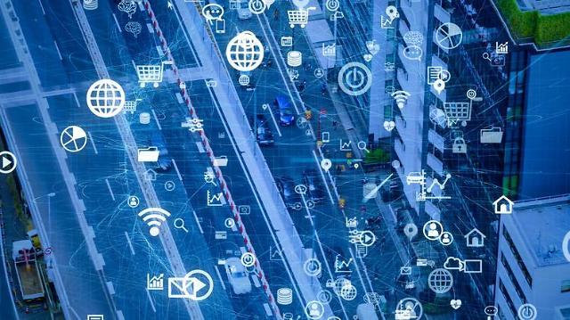 美시스코 투자받은 AI기업 엔쓰리엔, 국내 공공 영상관제시장 도전