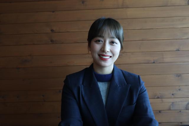 [김호이의 사람들] 임현주 아나운서가 말하는 지금 해도 되는 이유를 찾는 법