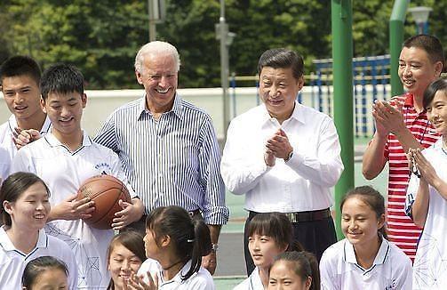 """중국, WSJ 보도 부인...""""미국에 고위급 회의 제안한 적 없어"""""""