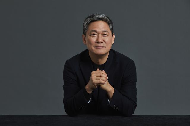 카카오페이지-카카오M 합병... '카카오엔터테인먼트' 3월 출범