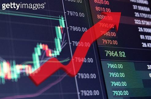 삼지전자 주가 15.00%↑···테슬라 베터리 공급 업체 삼성SDI에 관련 장비 납품