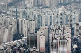 不動産賃貸所得109万人・20.7兆ウォン申告・・・上位1100人の所得が1兆ウォンを超え