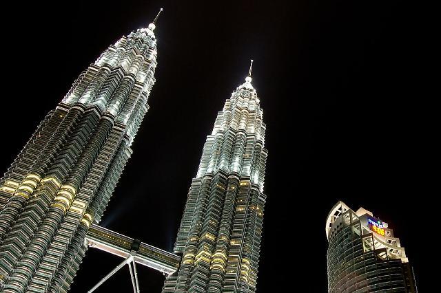 [NNA] 말레이시아, 지난해 소비자물가 1.2% 하락... 51년 만에 마이너스