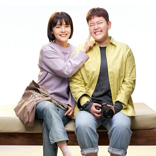 따뜻한 배우 송유정 23일 사망, 생전 장애 인식개선에 앞장서