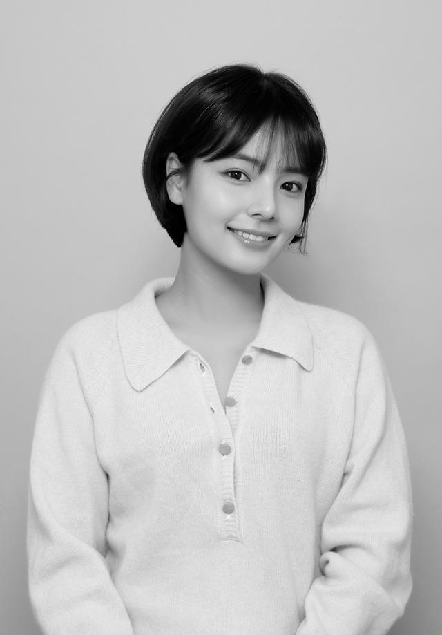 """송유정 사망, 오늘(25일) 발인…소속사 """"열정적이었던 배우"""""""