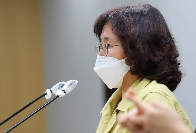서울 지난주 일평균 확진자 125.1명...2주 전보다 20.8명 줄어