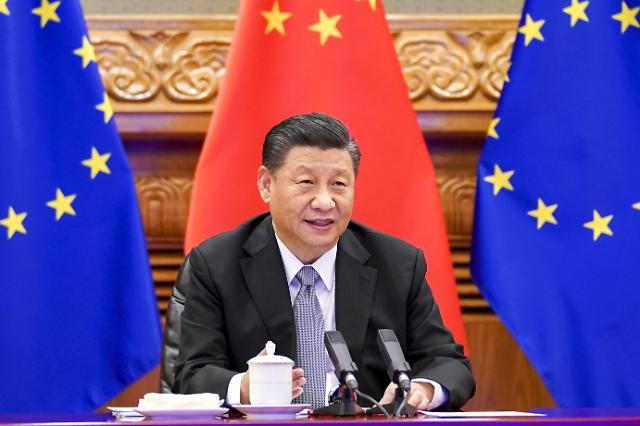 [이수완의 월드비전] 트럼프 뭇매에 중국경제 맷집만 더 좋아졌다