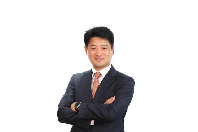 """[아주초대석] 윤진웅 키움투자자산운용 상무 """"사모펀드 사태 공모펀드 시장에도 악영향"""""""