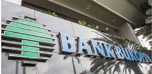 국민은행, 인니 부코핀은행 2대 주주로부터 1조6000억원 손배소
