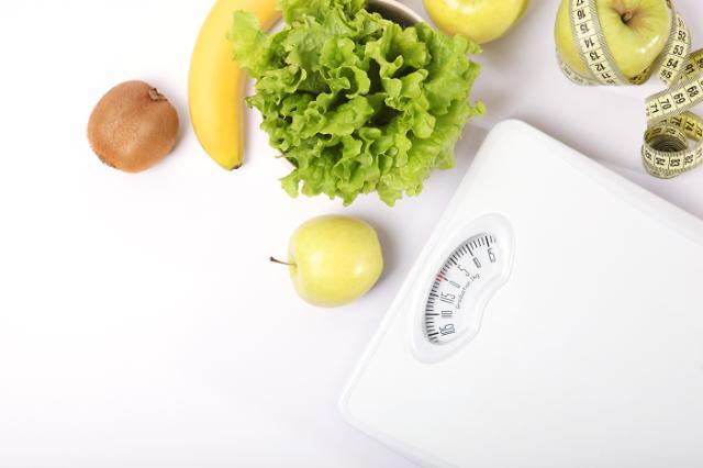 '다이어트' 해독주스, 치아건강에 좋을까?