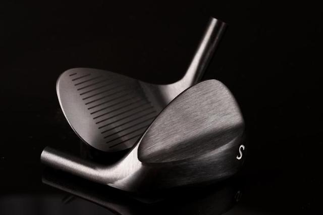 코로나19에도 불티나게 팔리는 일본 골프채