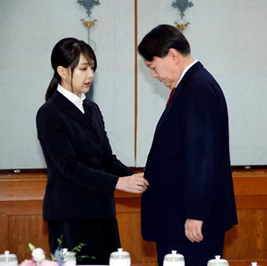 김학의·윤석열 총장 부인 등 공수처 수사 대상 줄줄이 대기
