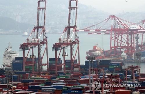 """IMF, 올해 韓성장률 3.1%로 상향...""""코로나 이전으로 가장 빨리 회복"""""""