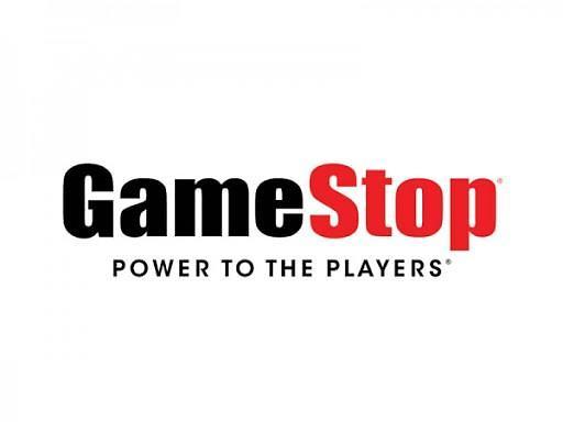게임스탑, 주가 92% 폭등 억만장자 투자자도 담았다