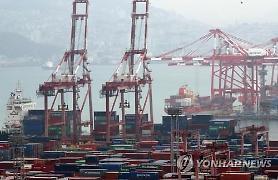 IMF、今年の韓国の成長率を3.1%に上方修正・・・「コロナ以前より最も早く回復」