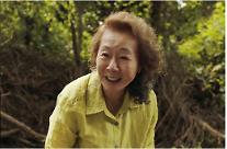 女優ユン・ヨジョン、映画「ミナリ」で米映画祭演技賞部門20冠達成