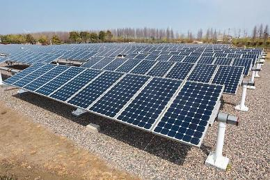 KEPCO KDN signs deal to build solar-based energy system at three Indonesian airports