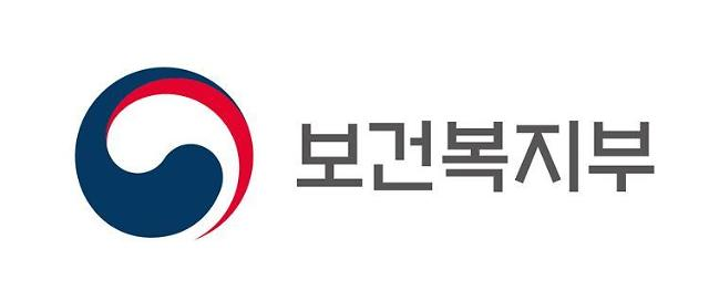 정부, 'K뷰티' 전주기 맞춤형지원