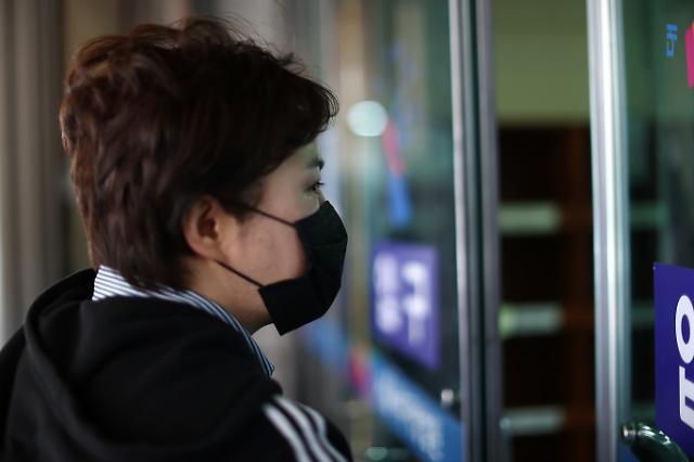 """조수진 """"고민정, '아들 낳은 후궁'"""" 발언에 야권서도 비판"""