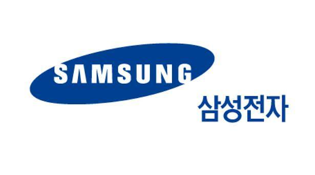 삼성, '코로나 효과'로 반도체 실적 견인...올해도 '맑음'
