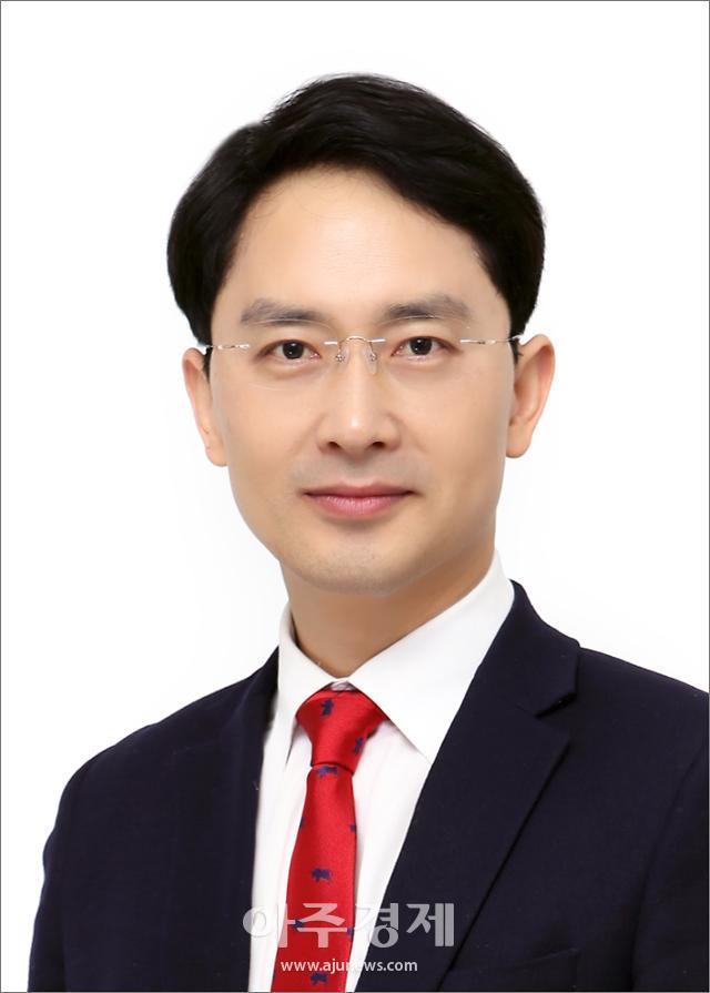 무소속 포항 남·울릉 김병욱 국회의원, 선거법위반 1심 벌금 150만원...당선 무효형