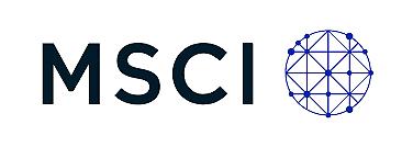 MSCI韩国指数调整结果下月公布 Big Hit娱乐纳入与否引关注