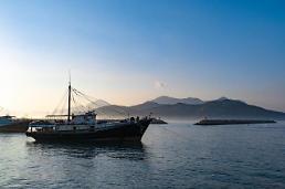 Advanced maritime navigation service makes debut for safe sailing in S. Korea