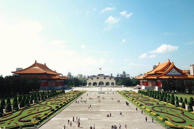 [NNA] 지난해 타이완 여행자 수 137만명... 40년 전 수준