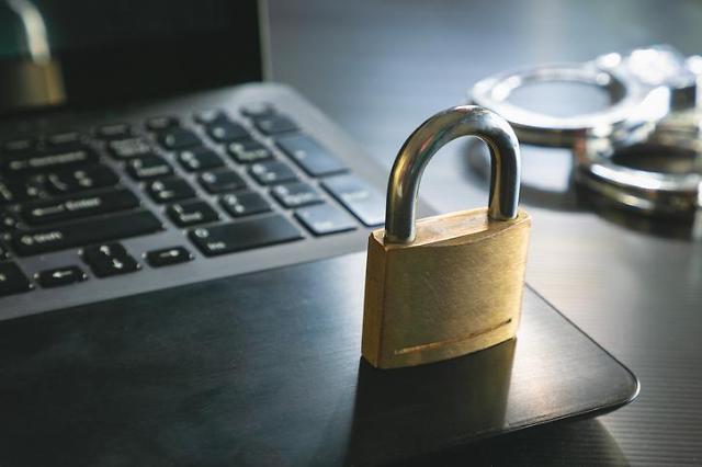 원격근무로 힘 실린 제로트러스트…MS·구글 보안사업 강화