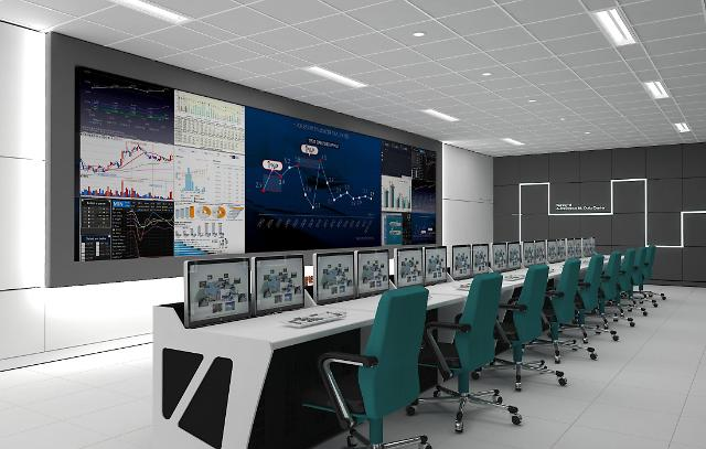LG유플러스, 세종시에 자율주행 빅데이터 관제센터 구축