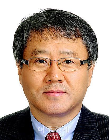 숭실대 제15대 장범식 총장, 오는 1일 취임식 유튜브로 생중계